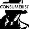 The Consumerist
