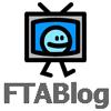 FTA Blog