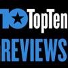 Top Ten Reviews