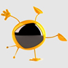 Zatz-Not-Funny-logo
