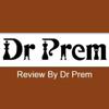 Dr Prem