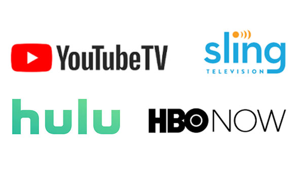 Cut The Cord - Guide To Cord Cutting Options | Channel Master