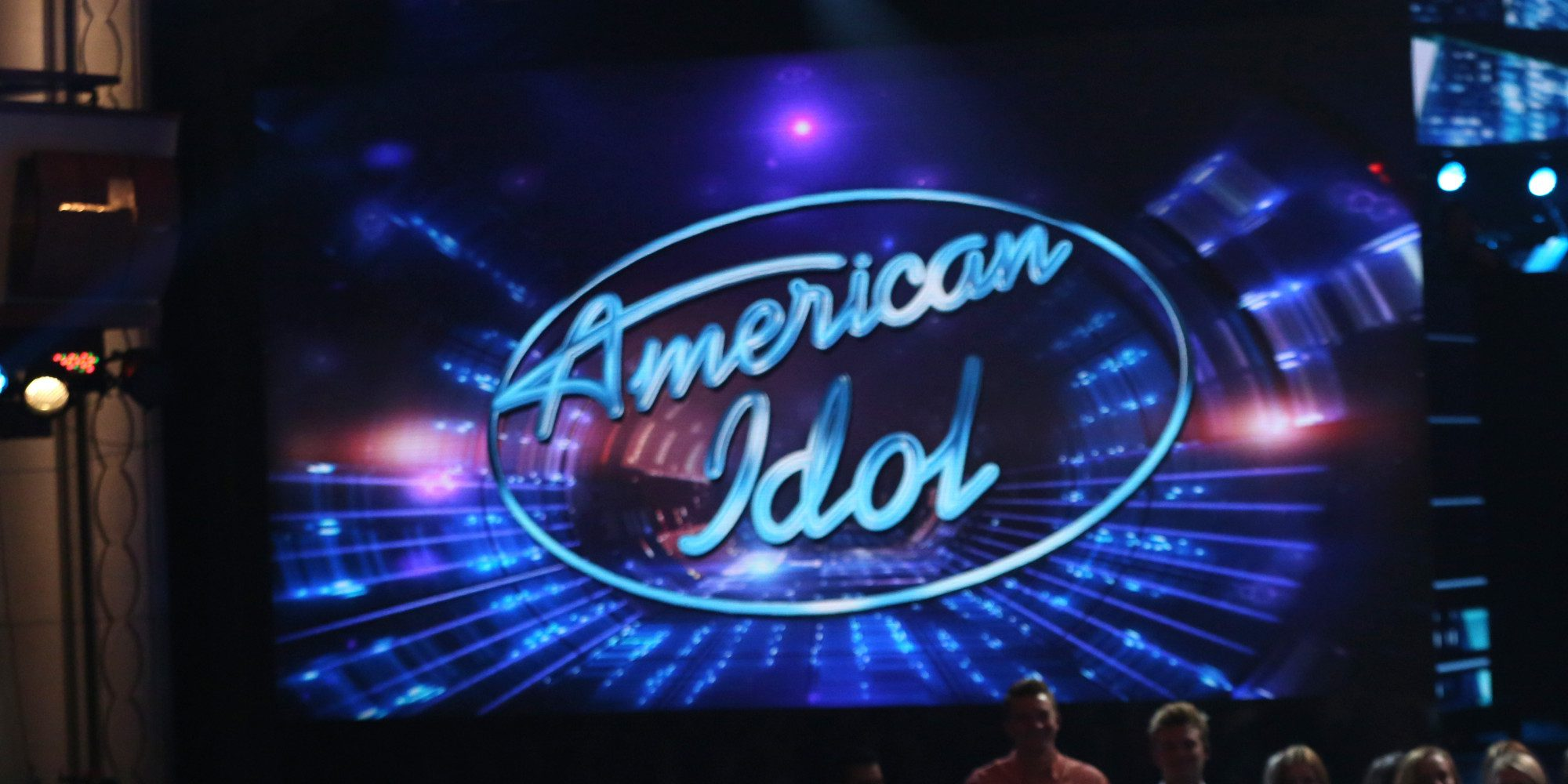 American Idol is Dead, Long Live American Idol!
