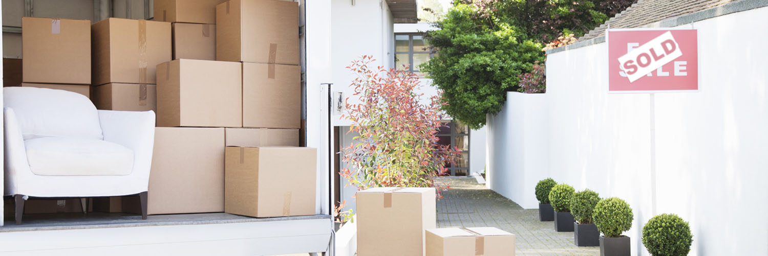 Moving? This is the Best Time to Cancel Cable and Cut the Cord.