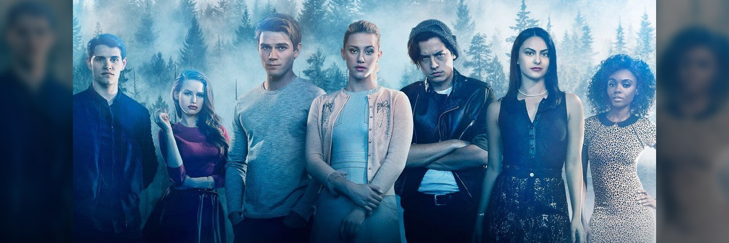 How To Watch Riverdale