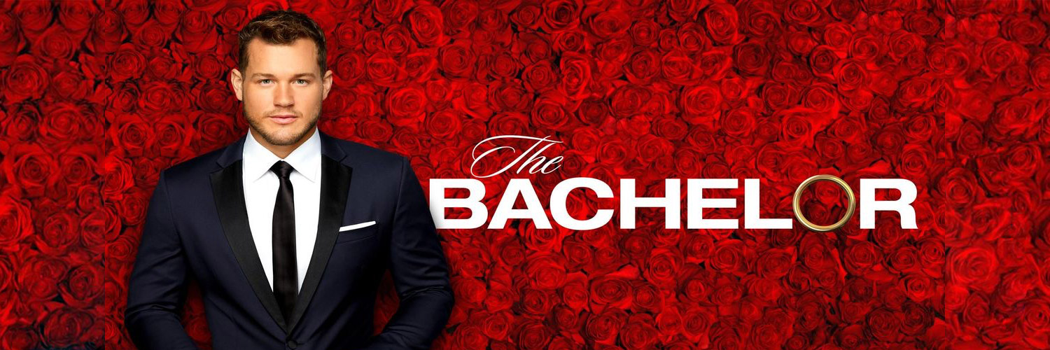 Where To Watch The Bachelor
