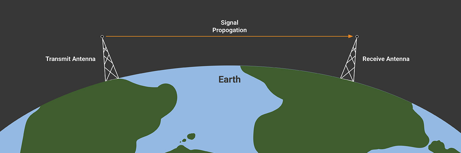 Real World Signal Propagation - What You Need to Know